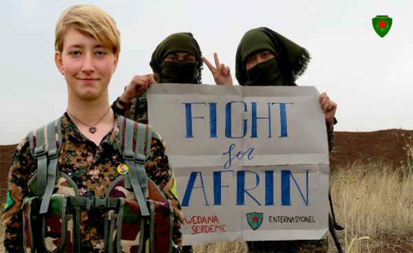 curdistao-declaracao-das-ypj-sobre-o-martirio-de-1