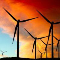 [Curdistão] Nos ajude a construir uma turbina eólica em Rojava