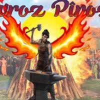 [Curdistão] Pîroz be Newroz! Feliz Newroz! – Mensagem de saudação da Comuna Internacionalista