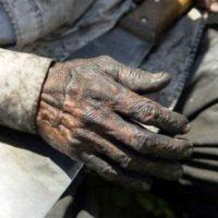Empresa ligada a uma igreja cristã é autuada por trabalho escravo