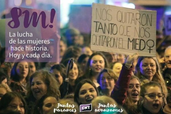 espanha-greve-8m-exito-estrondoso-da-greve-geral-1