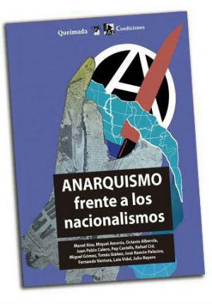 espanha-lancamento-anarquismo-frente-aos-naciona-1