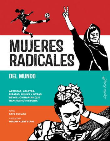 espanha-lancamento-mulheres-radicais-do-mundo-ar-1