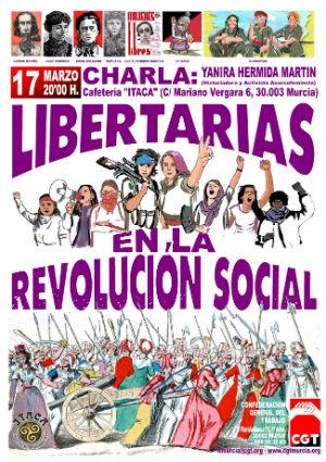 espanha-libertarias-na-revolucao-social-1