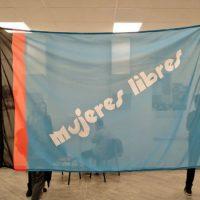 """[Espanha] """"Mujeres Libres"""", as anarquistas que colocaram em prática a igualdade real em tempos de guerra"""