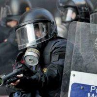 [Espanha] Paremos esta nova intensificação da repressão, construamos a liberdade