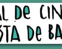 [Espanha] Vem aí mais uma edição do Festival de Cinema Anarquista de Barcelona