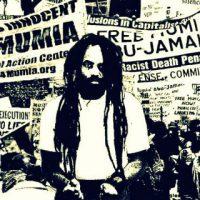 [EUA] Mumia Abu-Jamal declama poema de Assata Shakur