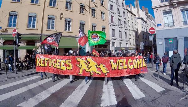 franca-sobre-a-manifestacao-antifascista-de-3-de-1