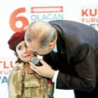 [França] Turquia - Afrin • O Militarismo mata