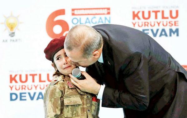 franca-turquia-afrin-o-militarismo-mata-1