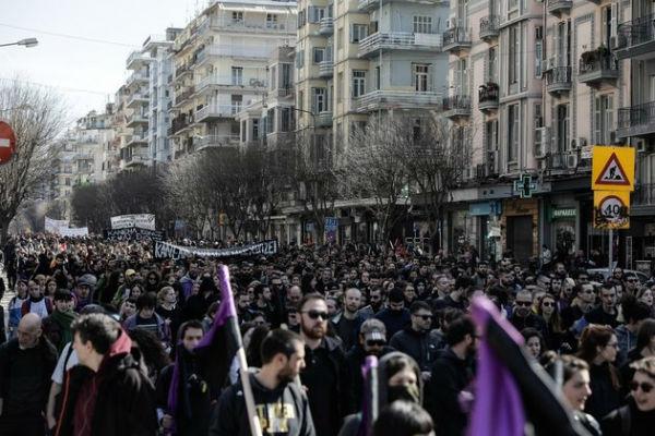 grecia-protesto-contra-nacionalismo-e-fascismo-r-2.jpg