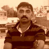 [Índia] Ateu indiano não obtém autorização para se chamar 'RV155677820'