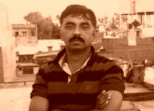 india-ateu-indiano-nao-obtem-autorizacao-para-se-1