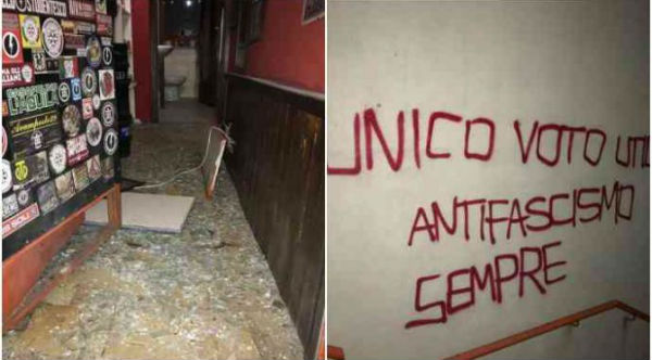 italia-acoes-antifascistas-em-trento-lecce-e-bol-1