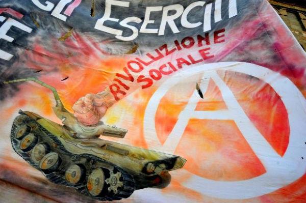 italia-campanha-antimilitarista-1