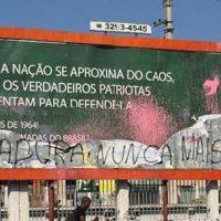 Jair Bolsonaro quer criar campos de refugiados em Roraima para venezuelanos
