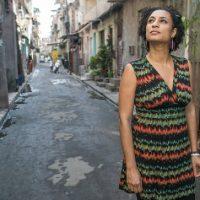[Rio de Janeiro-RJ] Nota de solidariedade com a família, amigos e companheiros/as de Marielle Franco - (Por/Eng)