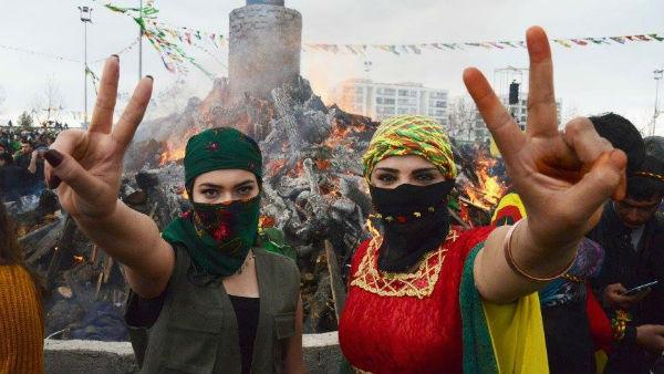 mensagem-do-movimento-das-mulheres-do-curdistao-1