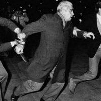 Morre Luciano Benjamín Menéndez, ideólogo do terrorismo de Estado na Argentina
