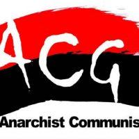 [Reino Unido] Conferência fundadora de uma nova organização anarquista, Grupo Anarco-Comunista