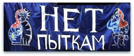 russia-18-de-marco-chamado-de-solidariedade-com-1