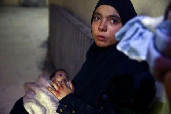 siria-ataques-continuam-em-ghouta-oriental-sem-t-1
