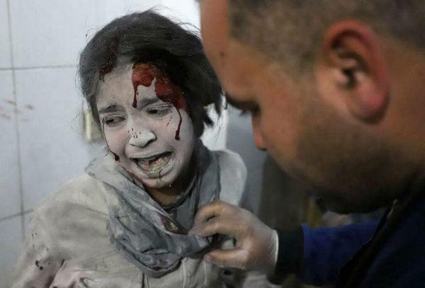 siria-regime-sirio-isola-principal-cidade-rebeld-1