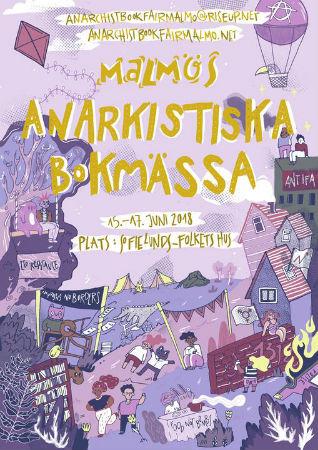 suecia-feira-do-livro-anarquista-em-malmo-1
