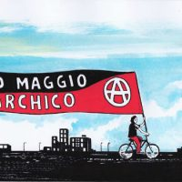 [Argentina] 1º de Maio. Significado e projeção