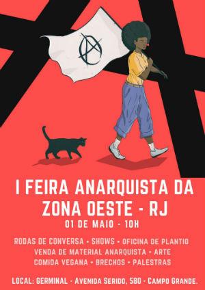 1-feira-anarquista-da-zona-oeste-do-rio-de-janei-1