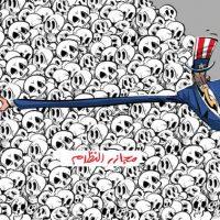 O 'anti-imperialismo' dos idiotas