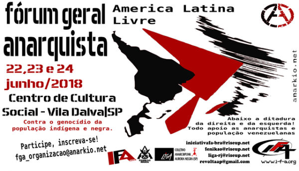 4o-forum-geral-anarquista-sao-paulo-brasil-2018-1