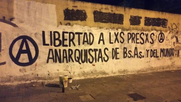 argentina-carta-do-preso-anarquista-diego-parodi-1