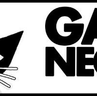 [Argentina] Gato Negro. Periódico Anarquista de Agitação Cotidiana. Número 4 – Março de 2018