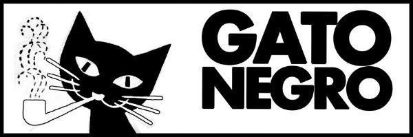 argentina-gato-negro-periodico-anarquista-de-agi-1