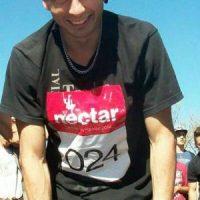 [Argentina] Liberdade para Diego Parodi!