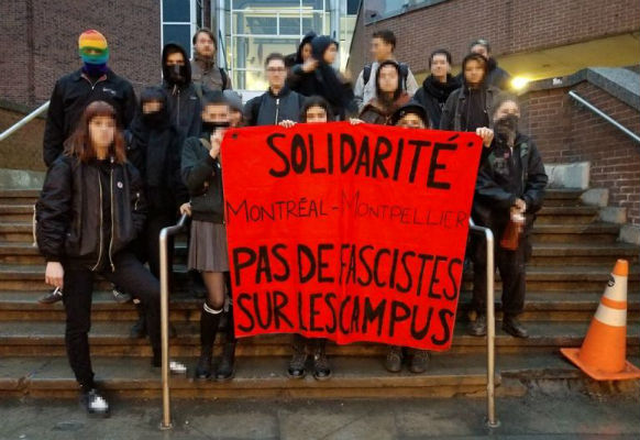 canada-solidariedade-com-montpellier-campus-sem-1