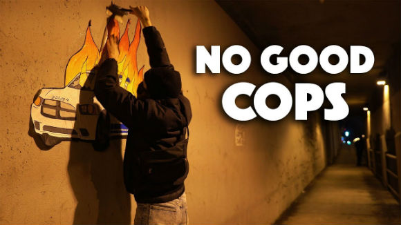 canada-video-no-good-cops-1