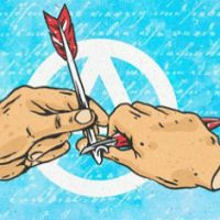 Chamada de artigos: Dossiê: Experiências anarquistas no Brasil