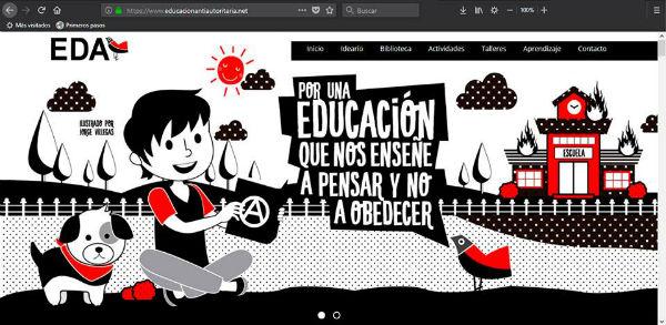 chile-projeto-eda-educacao-antiautoritaria-lanca-1