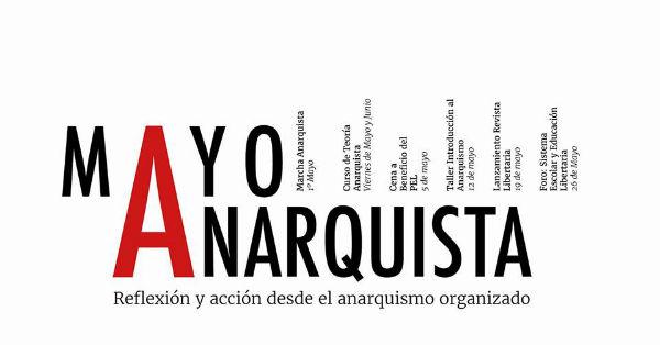 chile-santiago-maio-anarquista-1