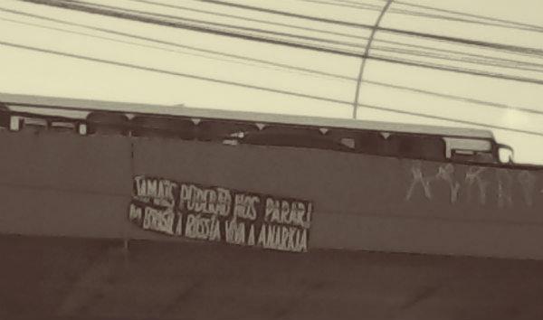 do-brasil-a-russia-que-viva-a-anarquia-1