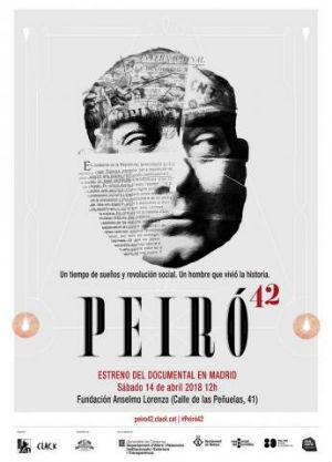 espanha-14-de-abril-joan-peiro-republica-anarcos-1