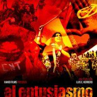 """[Espanha] Documentário """"El entusiasmo"""" estreia na Argentina"""