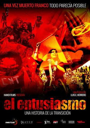 espanha-documentario-el-entusiasmo-estreia-na-ar-1