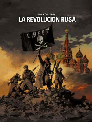 espanha-lancamento-hq-a-revolucao-russa-de-duval-1