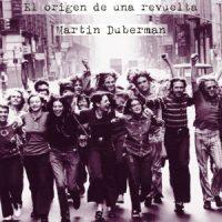 [Espanha] Lançamento: Stonewall. A origem de uma revolta, de Martin Duberman