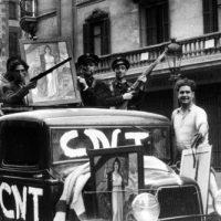 [Espanha] O TS obriga o Governo a pagar à CNT 2,2 milhões mais pelo espólio de Franco