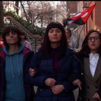 [Espanha] Tempo de luta, tempo de esperança: fortalecer o anarcossindicalismo